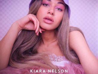 Kiara Nelson – Kisses For Breakfast (download)
