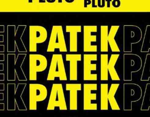 Lil Uzi Vert & Future - Patek (download)