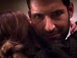 Lucifer season five introduces a major new character