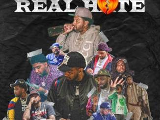 Philthy Rich – Real Hate Album (download)