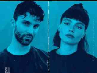 R3HAB & Winona Oak – Thinking About You (download)