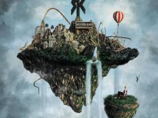 RK – Neverland Album (download)