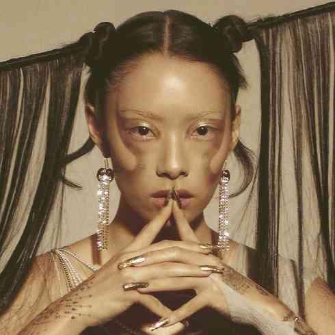 Rina Sawayama teases 'The Making Of SAWAYAMA' documentary