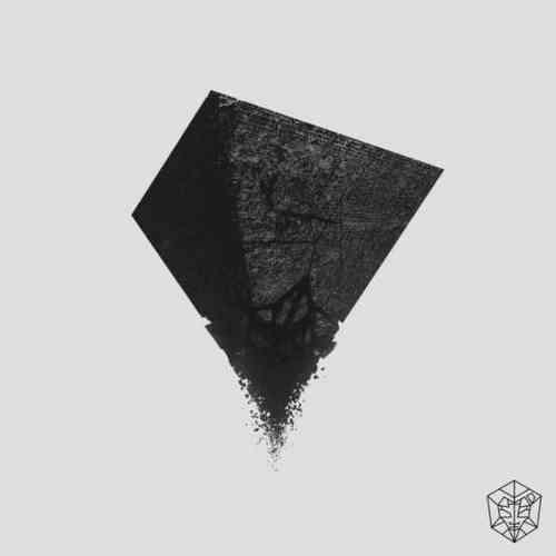 3LAU – Apocalyptic (download)