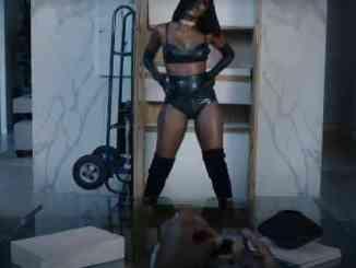 A$AP Ferg Drops 'Move Ya Hips' Video
