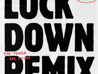 Anderson .Paak Lockdown (Remix) FT. Jay Rock, JID, Noname (download)
