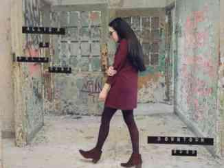 Allie X & Della Casa – 'Downtown 2020' (download)