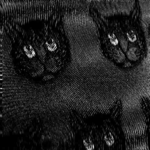 Cashmere Cat – Testosterone Ft. Diplo, Rita Ora, T.I., YG, Future & Young Thug (download)
