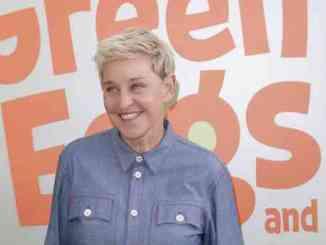 Ellen DeGeneres Fat-Shamed A Boy In The '70s