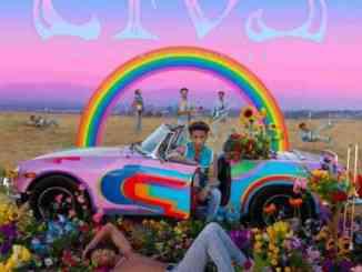 Jaden – Rainbow Bap (download)