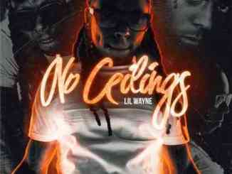 Lil Wayne – No Ceilings Album (download)