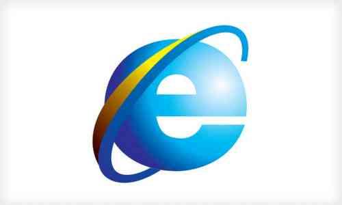 Microsoft Kills Internet Explorer