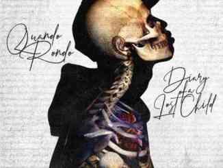 Quando Rondo – Diary of a Lost Child Album (download)