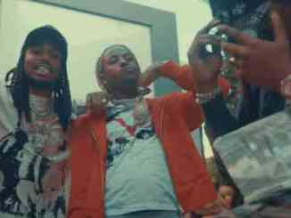 Rich The Kid, Quavo & Takeoff - Too Blessed (download)