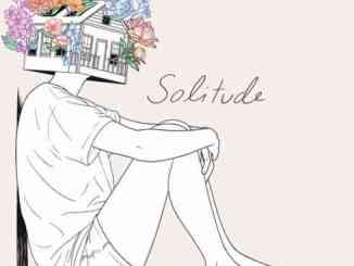 Tori Kelly – Solitude EP (download)