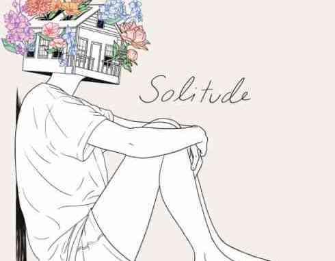 Tori Kelly – Solitude EP (download)