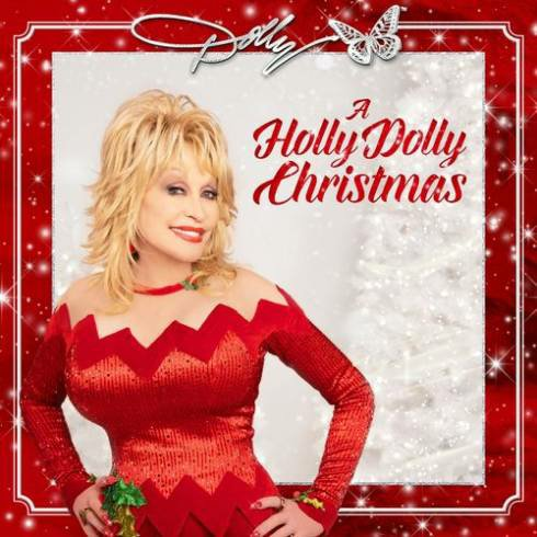 Dolly Parton – Mary, Did You Know? (Download)