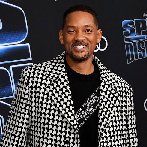 COVID-19 Outbreak At Will Smith's Production Firm