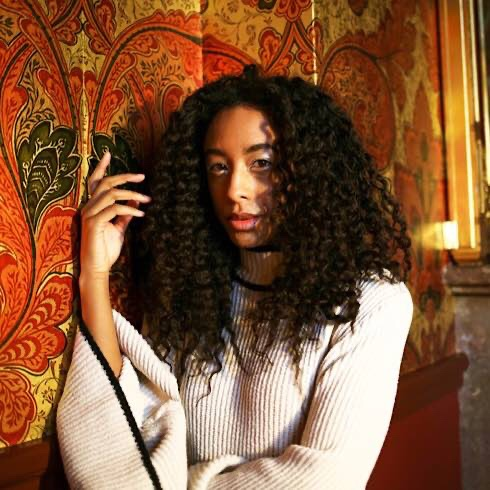 Corinne Bailey Rae Scraps Three Albums For Every One She Releases