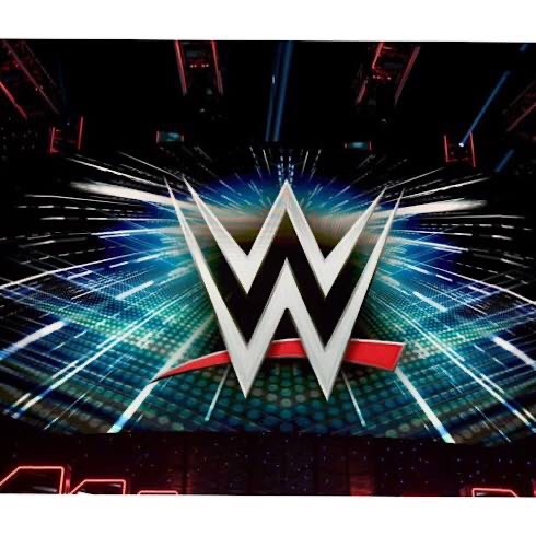 WWE Has Announced A New State Of The Art Viewing Experience For Fans During The Coronavirus Pandemic
