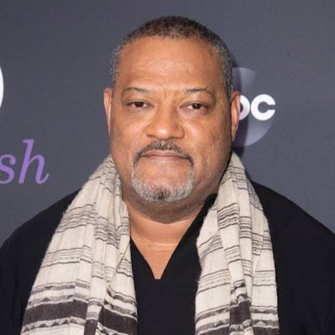 "Laurence Fishburne ""Has Not Been Invited"" To Return For The Matrix 4"
