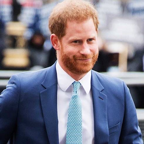 Prince Harry Has Woken Up To Racism After Seeing The Attacks Made On His Wife Meghan