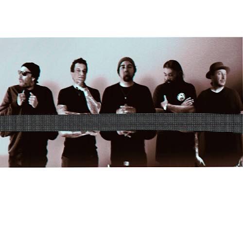 Deftones Have Announced A New Album