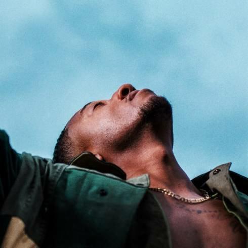 Lecrae – Restoration Album (download)