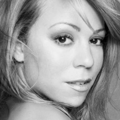 Mariah Carey & Lauryn Hill - Save The Day (download)