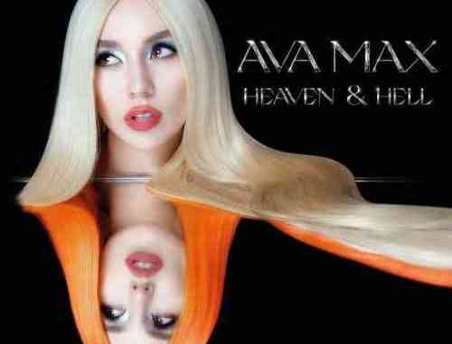 Ava Max – Heaven & Hell Album (download)