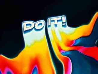 Dimitri Vegas & Like Mike, Kim Loaiza & Azteck – Do It! (download)