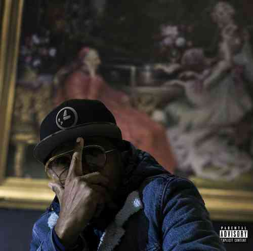 Elzhi - Seven Times Down Eight Times Up Album (download)