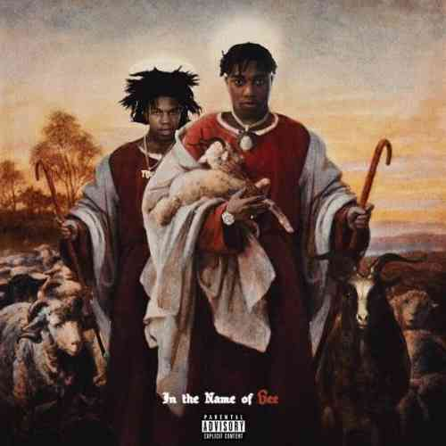 Fredo Bang – In The Name Of Gee Album (download)
