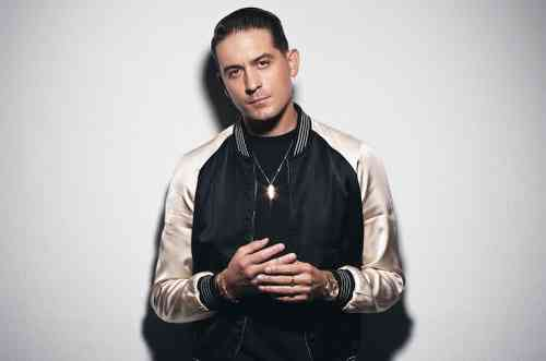 G-Eazy - Down Ft. Mulatto (download)