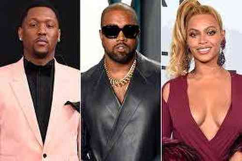Hit-Boy Says Kanye Stopped Picking his Beats After he Worked With Beyoncé