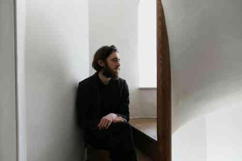 Keaton Henson - Husk (download)