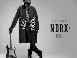 Kpoint – NDRX Album (download)