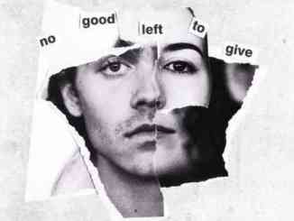 Movements – No Good Left To Give Album (download)
