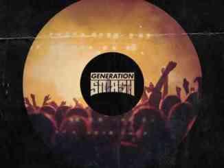 NOOMA – On the Dancefloor (download)