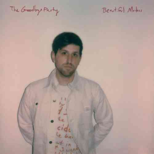 The Goodbye Party – No Reason (download)