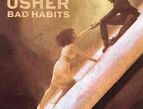 Usher – Bad Habits (download)