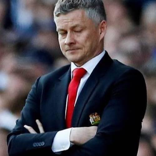 Ole Gunnar Solskjaer In Agreement With Gary Neville And Paul Scholes Over Manchester United