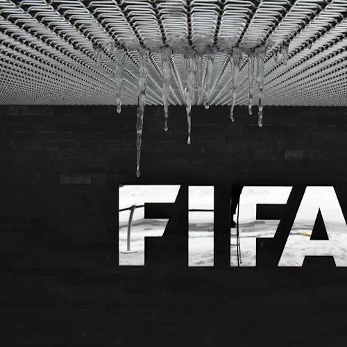FIFA Welcomes Qatar Law Changes