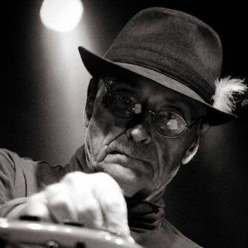 Silver Apples' Simeon Coxe Dead At 82