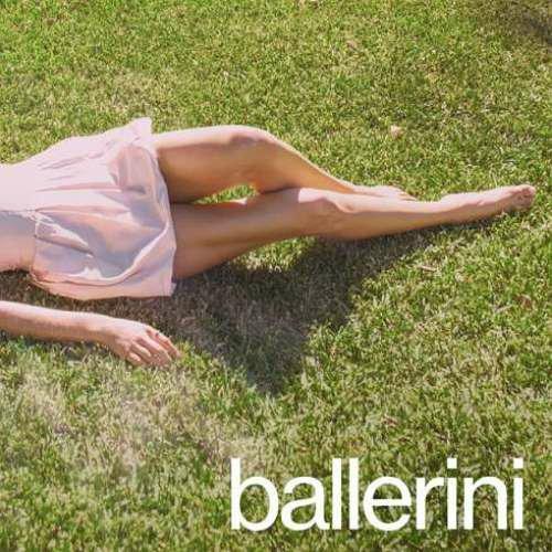 Kelsea Ballerini – ballerini album (download)