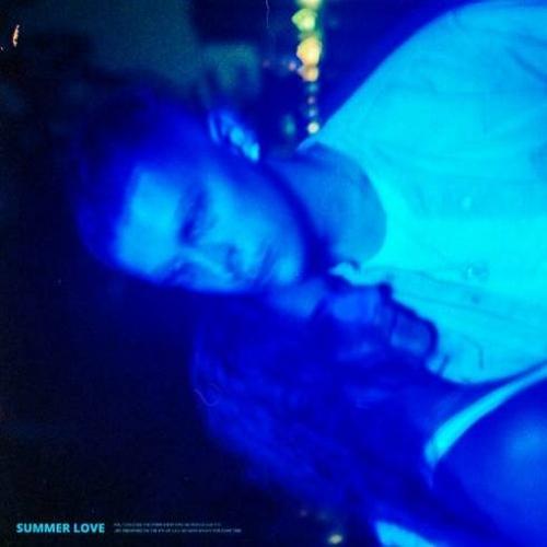Austin Mahone – Summer Love (download)