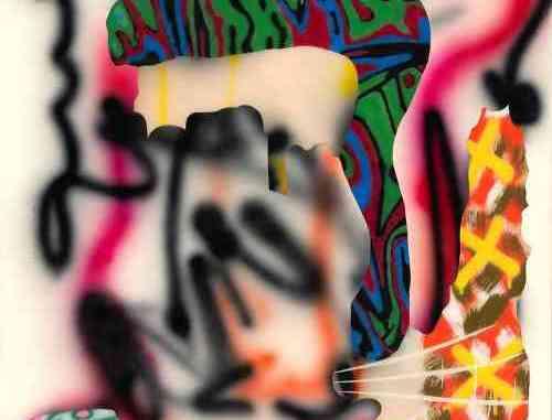 BENEE - Hey u x Album (download)