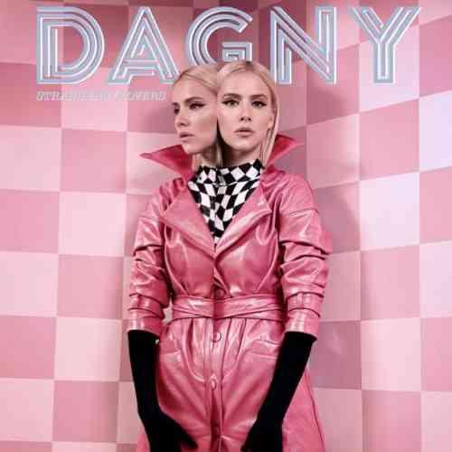 Dagny – Strangers / Lovers Album (download)