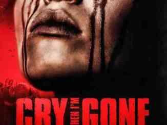 Dee Watkins – Cry When I'm Gone (download)