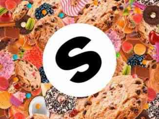 Dubdogz & Quarterhead – Cookie Dough (download)